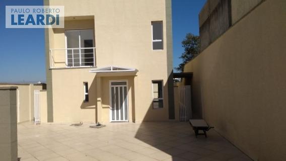 Casa Em Condomínio Planalto Paulista - São Paulo - Ref: 466910