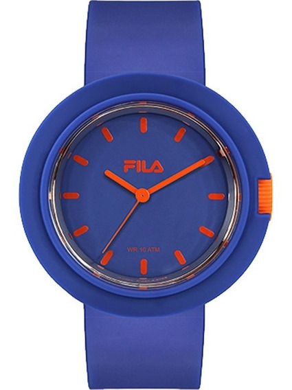 Relógio Fila Feminino 38-109-004