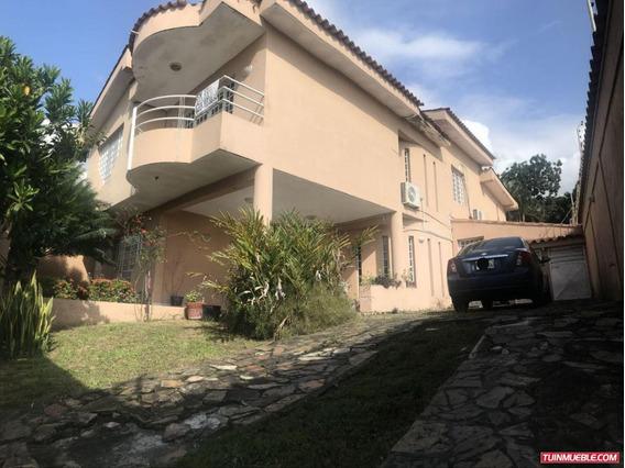 Casas En Venta San Felipe Yaracuy