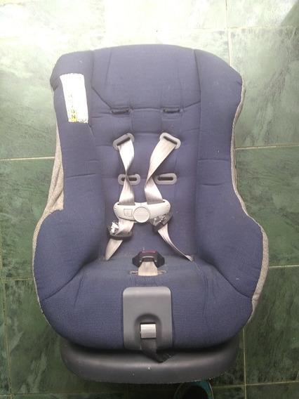 Silla Porta Bebé Para Carro