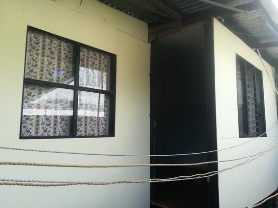 Habitacion Independiente