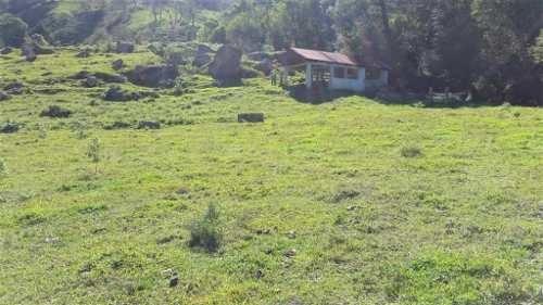 Oportunidad De Compra De Terreno En El Centro De La Ciudad De Molango.
