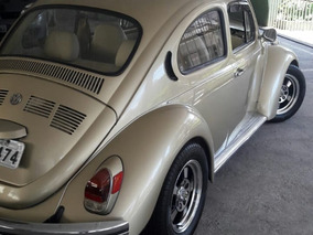 Volkswagen Fusca 1300 Original