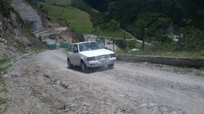 Fiat Uno Semi Fulll 1993