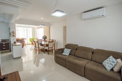 Apartamento Em Centro, Balneário Camboriú/sc De 129m² 3 Quartos À Venda Por R$ 1.290.000,00 - Ap253621