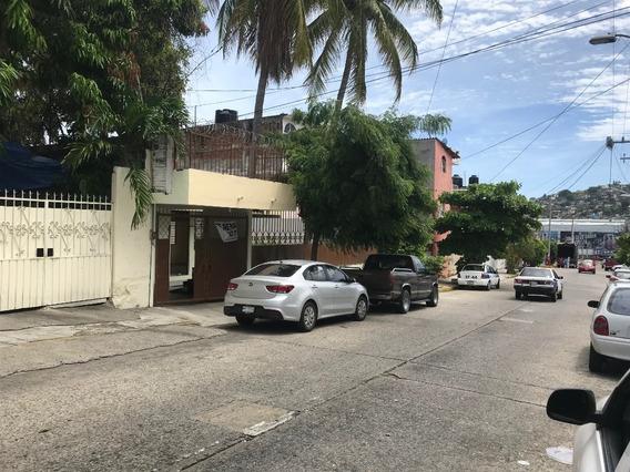 Casa Sola En Renta Para Oficinas En Ejido Santa Cruz