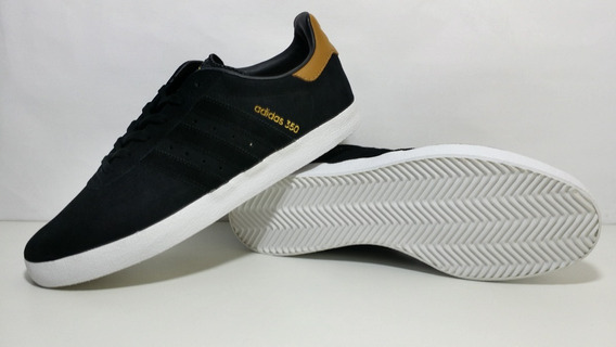 Tênis adidas Originals 350