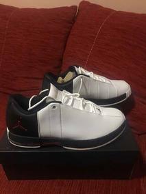 Nike Jordan Team Elite 2, Talla 28.5