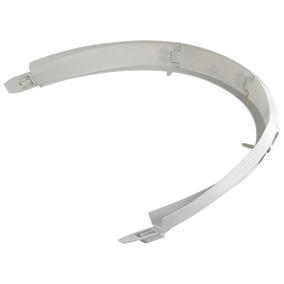 Acessórios De Pista - Hot Wheels - Track Builder - Curva - M