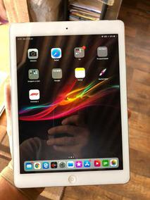 iPad Air 64gb Wi-fi + 4g Excelente Estado E Frete Grátis