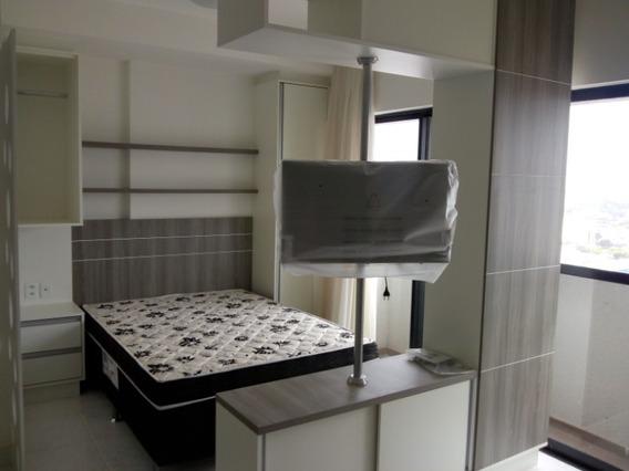 Apartamento - Ap00062 - 33120143