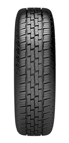 Neumático 185 R14c Cv5000 102r