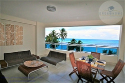 Juan Dolio, Confortable Excelente Apartamento Venta Id.1296