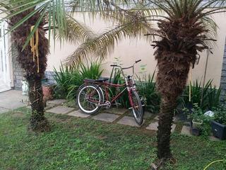 Bicicleta Monark Equipadar