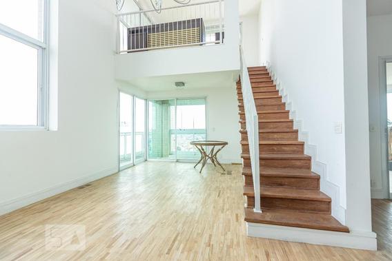 Apartamento Para Aluguel - Vila Yara, 3 Quartos, 90 - 892998061