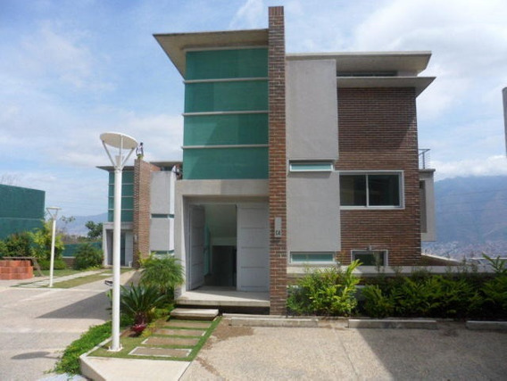 Casas En Venta Mls #15-5301 Yb