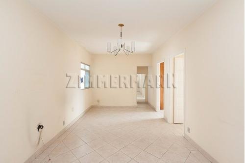 Imagem 1 de 11 de Apartamento - Perdizes - Ref: 94400 - V-94400