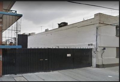 Oportunidad De Inversión Casa Adjudicada!! San Rafael