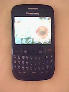 Telefonos Black Berry