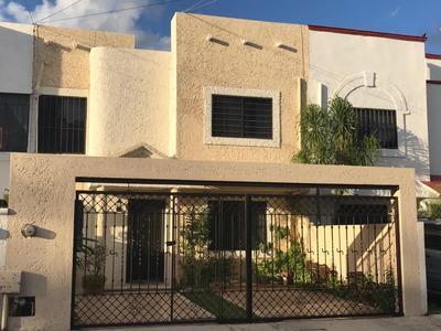 Increíble Oportunidad Casa Céntrica, Todo Cerca, Urge Vender