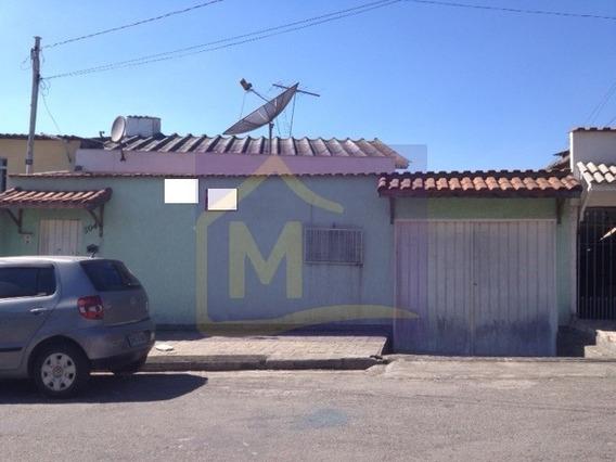 Casa Para Venda, 4 Dormitórios, Cumbica - Guarulhos - 224