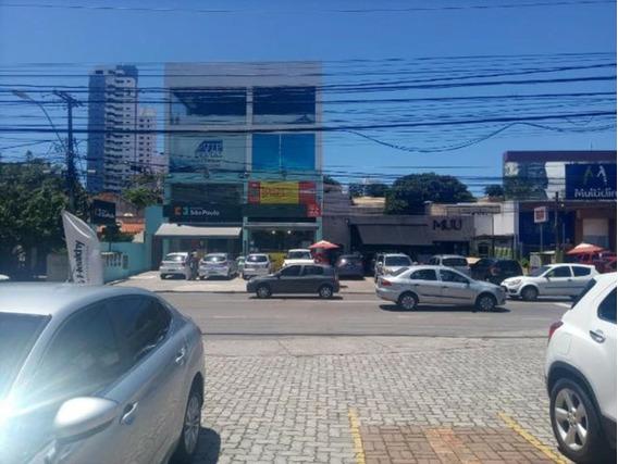 Excelente Lojão 200,00 M2 Na Paulo Vi - Sfl311 - 34892647