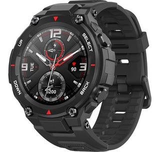 Xiaomi Amazfit T-rex Smartwatch Gps Reloj 2020 5atm 14sports
