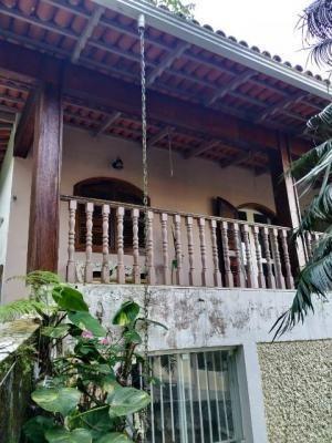 Imagem 1 de 14 de Casa No Litoral Com 04 Dormitórios Em Itanhaém/sp 7072-pc
