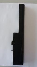 Bateria Notebook A14-s1-4s1p2200-0
