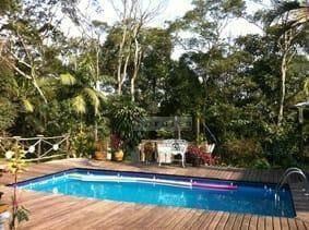 Chácara Com 2 Dormitórios À Venda, 4220 M² Por R$ 580.000 - Represa - Ribeirão Pires/sp - Ch0014