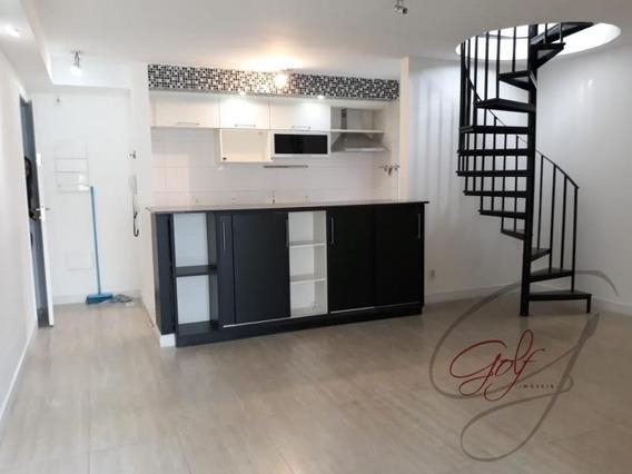 Ref.: 3081 - Apartamento Em São Paulo Para Venda - V3081