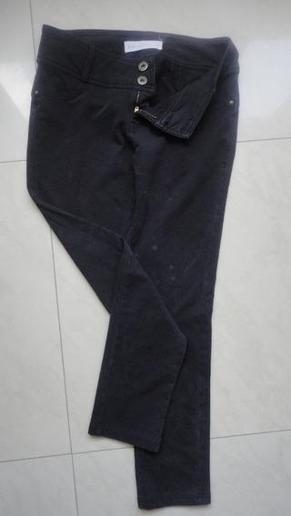 Pantalón Strech Para Dama (jeggings)