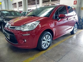 Citroën C3 1.2 Attraction 12v