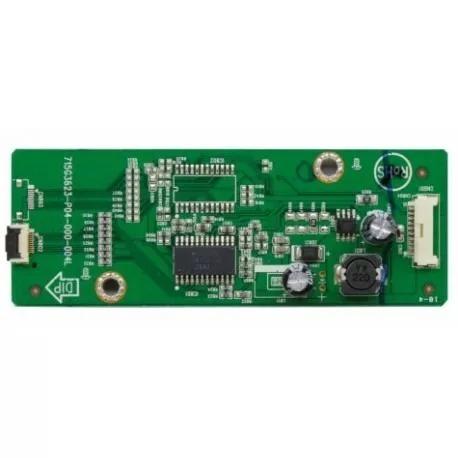 Placa Inverter Monitor Led Aoc E1621sw 715g3823-p04-000-004l