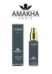 Amakha Paris Perfumes - L