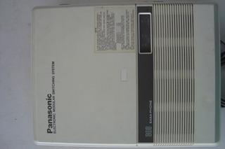Centrla Telefonica