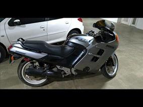 Honda Cbr 1000f 92