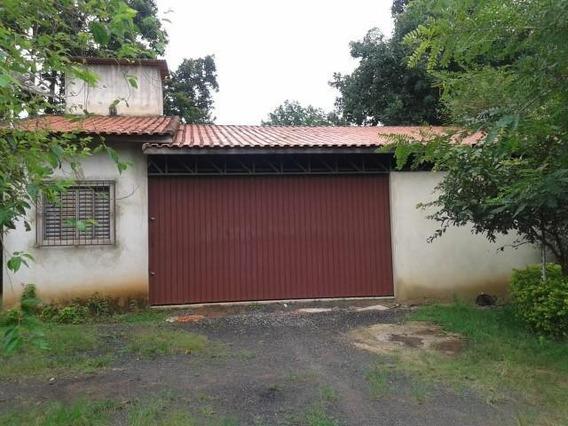 Chácara Com 3 Dormitórios À Venda, 2500 M² - Vale San Fernando - Itapetininga/sp - Ch0131