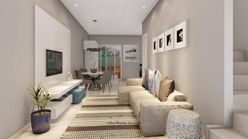 Vendo Casa Condomínio Massaguaçu Caraguatatuba.. - C609-1