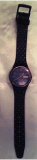 Reloj Swatch Sport Original Sumergible 30 Metros