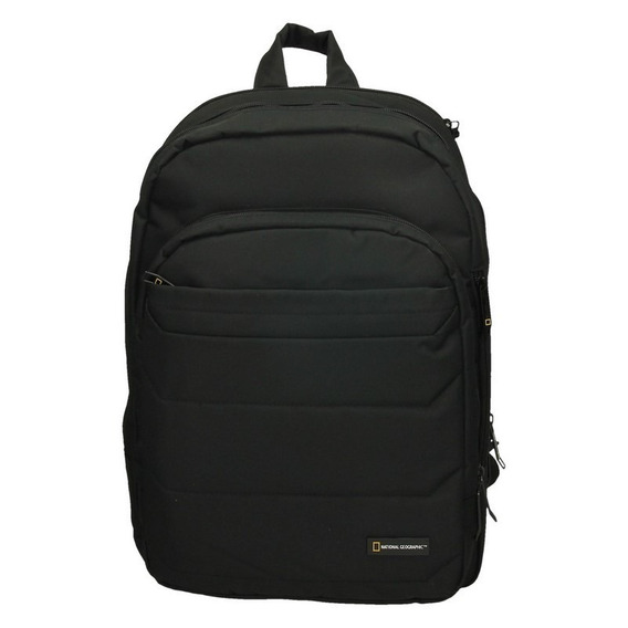 Mochilas National Geographic Pro Backpack No0711