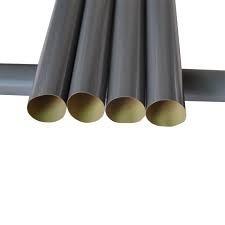 Kit 5 Películas Teflon Fusor Hp M1132/p1102w/p1005/m125/m12