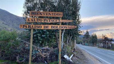 Parcela En Venta En San Vicente