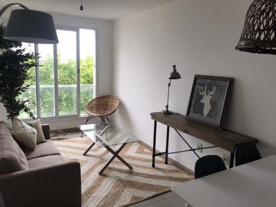 Venta Apartamento, Cordón 2 Dormitorios Y Garaje, A Estrenar