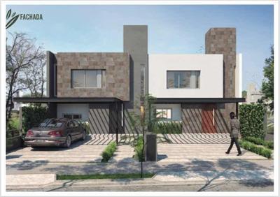 Duplex 180m, 3 Dormitorios, Galería Y Quincho, 1era Calidad.