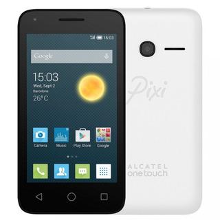 Celular Alcatel Pixi 3,5 Nuevo Sellado Súper Precios!!!