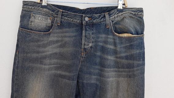 Pantalon Versace Hombre Mercadolibre Com Mx
