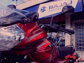 Nany Motos Vende! Bajaj Discover (pulsar, Zanella, Winner)