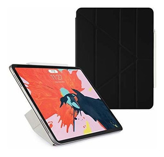 Pipetto P150-iPad-folio-2018-config Amazon) Pi51-86-3w