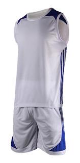 Basquete Camisa Uniformes Set Sem Mangas Roupas Esportivas